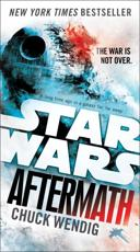 Aftermath: Star Wars
