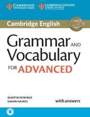 Cambridge English Proficiency Masterclass Teachers Book