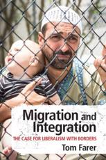 Migration and Integration