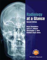 Radiology at a Glance