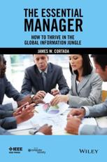 The Essential Manager