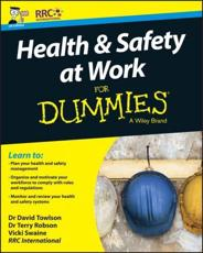 Category health safety issues blackwells health safety at work for dum fandeluxe Image collections