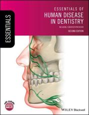 Essentials of Human Disease for Dentistry