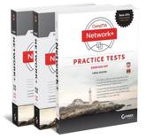 CompTIA Network+ Certification Kit. Exam N10-007