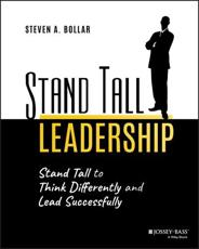 Stand Tall Leadership
