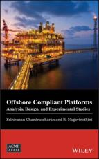 Offshore Compliant Platforms