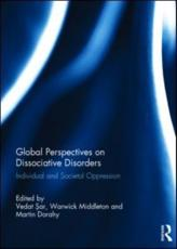 Global Perspectives on Dissociative Disorders