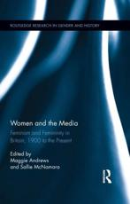 Women and the Media