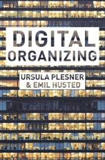 Digital Organizing