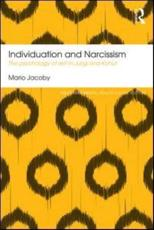 ISBN: 9781138185678 - Individuation and Narcissism