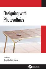 Designing With Photovoltaics