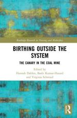 Birthing Outside the System