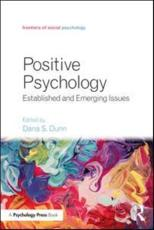 Social psychology prof michael hogg 9780273764595 blackwells we recommend social research methods fandeluxe Choice Image
