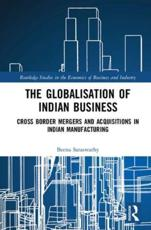 Industrial organization paul belleflamme author 9780511763892 the globalisation of indian bus fandeluxe Choice Image