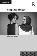 Secularization