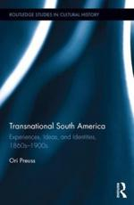 Transnational South America