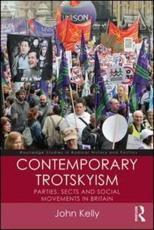 Contemporary Trotskyism