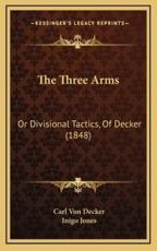 The Three Arms