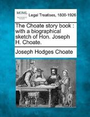 The Choate Story Book