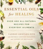 ISBN: 9781250082602 - Essential Oils for Healing