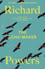 The Echo Maker