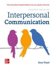 ISE Interpersonal Communication