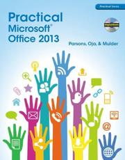 Practical Microsoft Office 2013