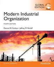 Industrial organization paul belleflamme author 9780511763892 we recommend 088off industrial organization fandeluxe Choice Image