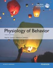 Physiology of Behavior