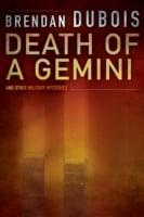 Death of a Gemini: And Other Military Mysteries