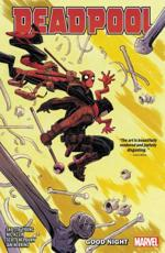 Deadpool. Vol. 2