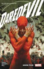 Daredevil. Vol. 1