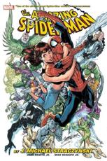 Amazing Spider-Man. Volume 1