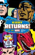 Kirby Returns
