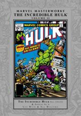 The Incredible Hulk. Vol. 13
