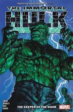 Immortal Hulk. Vol. 8