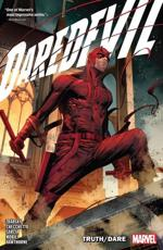 Daredevil. Vol. 5