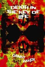 Death in the Key of Life
