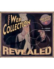 Adobe Web Collection Revealed