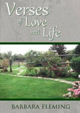 Verses of Love and Life