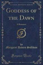 Goddess of the Dawn