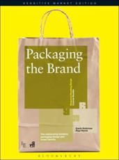 Packaging the Brand Sensitive Market Edition