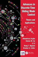 Advances in Discrete-Time Sliding Mode Control