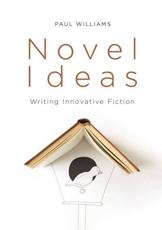 Novel Ideas