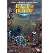 Justice League International. [Volume 6]