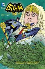 Batman '66. Vol. 2