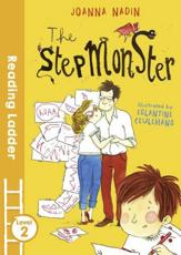 The Stepmonster