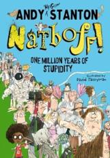 Natboff! One Million Years of Stupidity