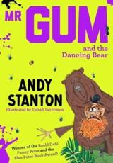 My Gum and the Dancing Bear