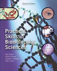 Valuepack:World of the Cell(PIE) With Human Anatomy & Physiology With InterActive Physiology 8-System Suite(PIE) With Biochemistry With Practical Skills in Biomolecular Sciences and Brock Biology of Microorganisms and Student CWS Access Card(PIE)